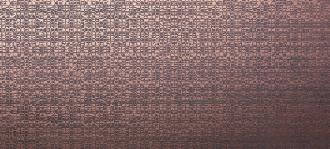 Blaze Corten Texture 4BTC