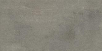 Boost Grey Lastra 20mm AL81