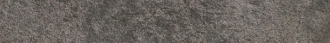 Brave Earth Listello A1X3