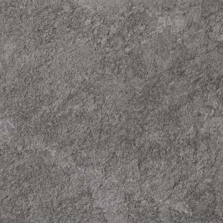 Brave Grey AXAL