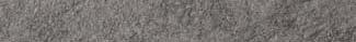 Brave Grey Battiscopa A1IG