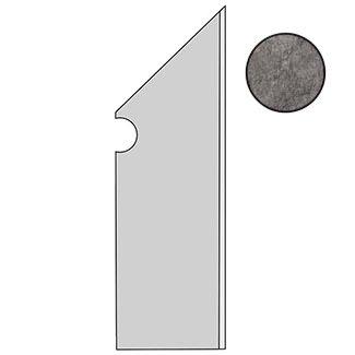 Brave Grey Battiscopa Sag. DX A1JM