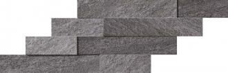 Brave Grey Brick 3D A1F3
