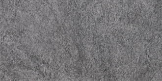 Brave Grey Grip D053
