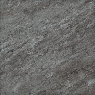 Brave Grey Lastra 20mm AOX9
