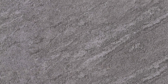 Brave Grey Lastra 20mm AT5K