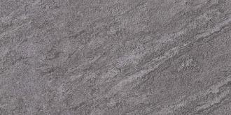 Brave Grey Lastra 20mm ATZ3