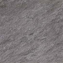 Brave Grey Lastra 20mm AXAV