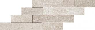 Brave Gypsum Brick 3D A1F1