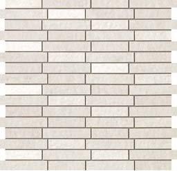 Brave Gypsum Mosaic 9BBG