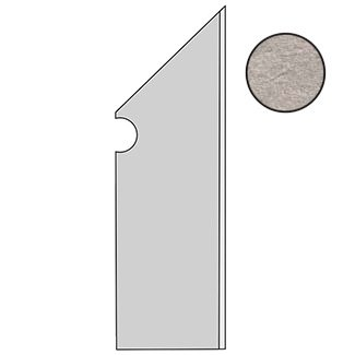 Brave Pearl Battiscopa Sag. DX A1JL