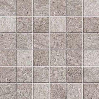 Brave Pearl Mosaico A1FN