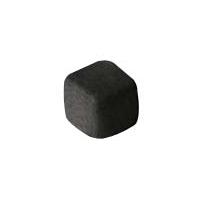 Brick Black Spigolo A.E. AZM4