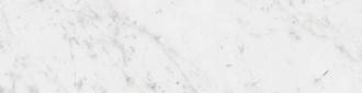 Brick Carrara Pure AZA2
