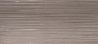 Dwell 3D Line Greige 110 4DGL
