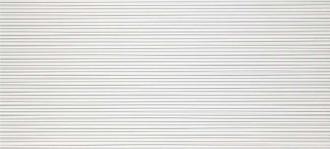 Dwell 3D Line Off White 110 4DWL