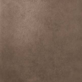 Dwell Brown Leather 60 Lappato AW9G