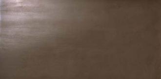 Dwell Brown Leather 80 8DWO