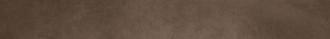 Dwell Brown Leather Battiscopa Matt A1FE
