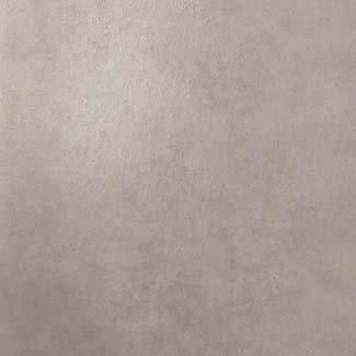 Dwell Gray 60 Lappato AW9E