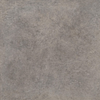 Dwell Gray Lastra 20mm AL8A