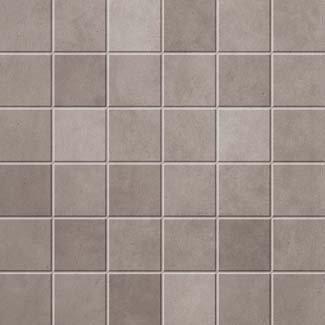 Dwell Gray Mosaico A1CZ