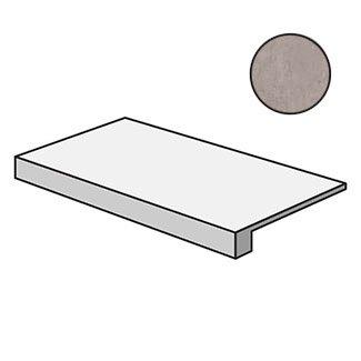 Dwell Gray Scalino 150 AZUD