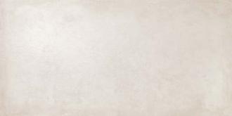 Dwell Off White Lappato D001