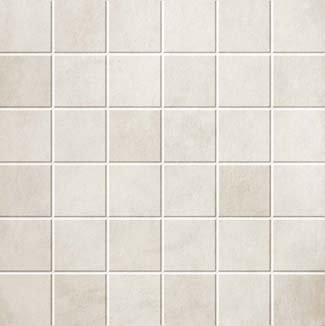 Dwell Off White Mosaico A1CX