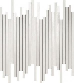 Dwell Off White Mosaico L 9DLW