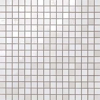 Dwell Off white Mosaico Q 9DQW