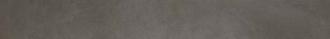 Dwell Smoke Battiscopa Matt A1FF