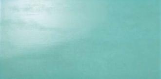 Dwell Turquoise 80 8DWQ