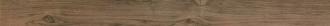 Etic Noce Hickory Battiscopa AV7A