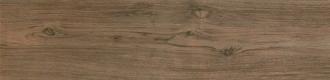 Etic Noce Hickory Grip AV40