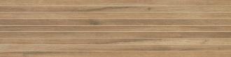 Etic Noce Hickory Tatami AWV1