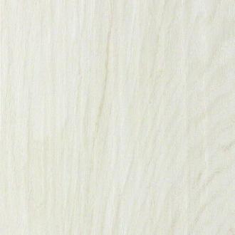Etic Rovere Bianco Bottone AM8Q