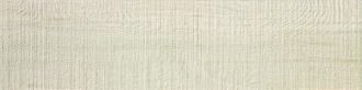 Etic Rovere Bianco Strutturato AJ8R