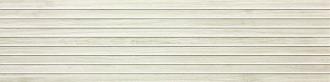Etic Rovere Bianco Tatami AM8C
