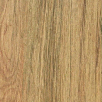 Etic Rovere Bottone AM8R