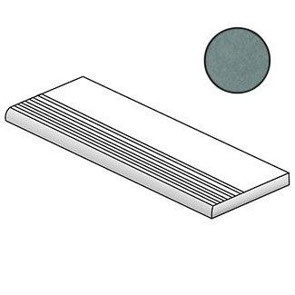 Evolve Concrete Gradino ANGX
