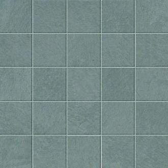 Evolve Concrete Mosaico ANFX