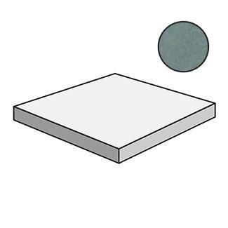 Evolve Concrete Scalino Angolare ANHE