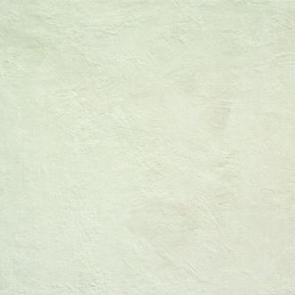 Evolve White 60 AJ9E