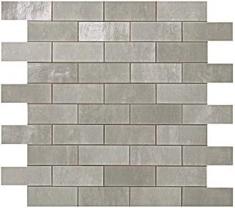 Ewall Concrete MiniBrick 9EMC
