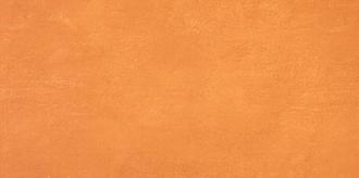 Ewall Orange 8E4G