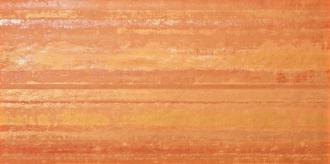 Ewall Orange Stripes 8EEO