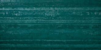 Ewall Petroleum Green Stripes 8EEP