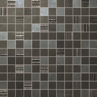 Ewall Platinum Mosaic 9EMP