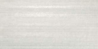 Ewall Pure Stripes 8E4U